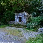 La Fontaine de Pyrat