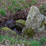 La Fontaine St-Bieuzy