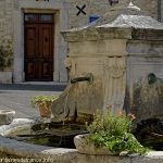 La Fontaine Soubeyran