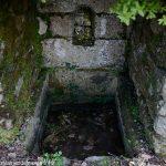 Les Fontaines de N-D de Restudo