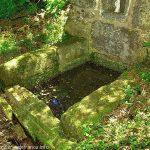 La Seconde Fontaine de la Clarté