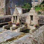 La Fontaine St-Gilles
