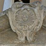 La Fontaine des Augustins