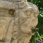 La Fontaine Reboul