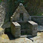La Fontaine Ste-Anne