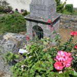 La Fontaine St-Quay