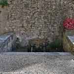 La Fontaine de Fongauffier