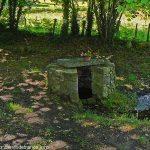 La Fontaine de la Drouille