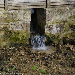 La Source de Bignon