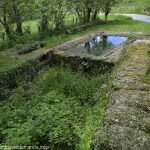 La Fontaine du Mazeau