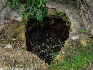 La Fontaine du Guinot