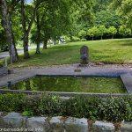 La Fontaine de la Bruyère