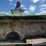 La Fontaine Miraculeuse
