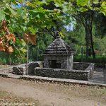 La Fontaine N-D de Lotivy