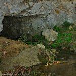 La Fontaine de la Doue