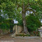 La Fontaine St-Victurnien