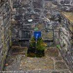 La Fontaine de la Pissarrote