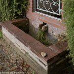 La Fontaine des Amours