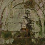 La Fontaine Ste-Marie