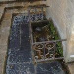 La Fontaine Cour des Fontaines