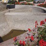 La Fontaine aux Boucs