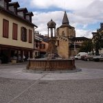 La Fontaine Wallace
