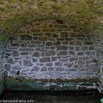 La Fontaine de Sermels