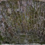 La Fontaine de Montaliès