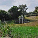 La Fontaine Ste-Anne-Grappon