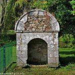 La Fontaine de Lambré