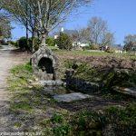 La Fontaine St-Antoine