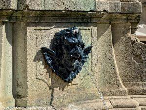 La Fontaine de René II