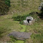 La Fontaine de Kerderff