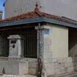 La Fontaine du Cougnot