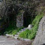 Seconde Fontaine de la Place Piron