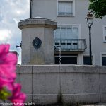 La Fontaine Av de la Libération