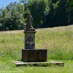 La Fontaine Chapelle de l'Hor