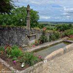 La Fontaine du Calvaire