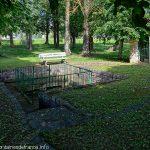 La Fontaine d'Azon