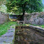 La Fontaine de Fombline