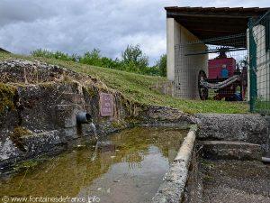 La Source Ste-Catherine