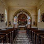 L'Eglise Ste-Catherine