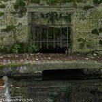 Fontaine et Lavoir du Soulier