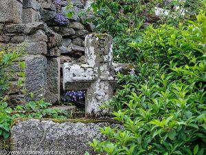 La Fontaine dite St-Pierre