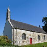 La Chapelle St-Guillaume