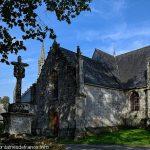 La Chapelle St-Nicolas