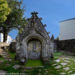 La Fontaine St-Nicolas