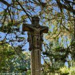 Sommet de la Croix