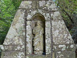 La Fontaine Saint-Pierre