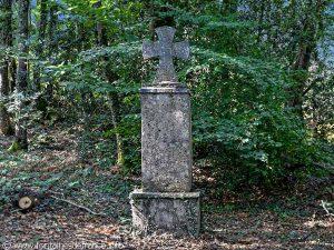 La Croix de Saint-Jugon